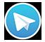 تلگرام پویش گران تابش ویستا